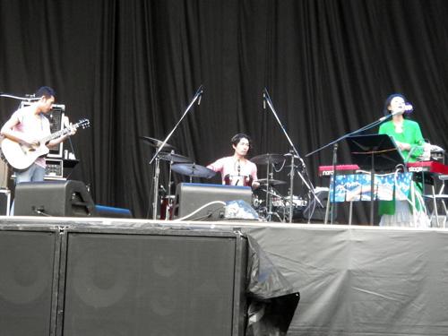 2011.07.30 FUJI ROCK FESTIVAL '11(2)
